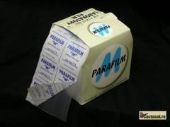 Парафильм М